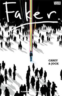 [Planeta DeAgostini] DC Comics - Página 10 Faker10
