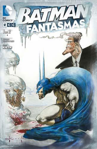 [ECC Sudamerica] DC Comics - Página 2 Fantas10