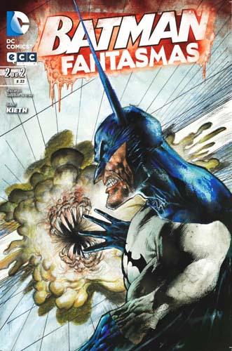 [ECC Sudamerica] DC Comics - Página 2 Fantas11