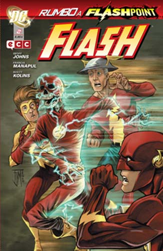 [ECC] UNIVERSO DC Flash_13
