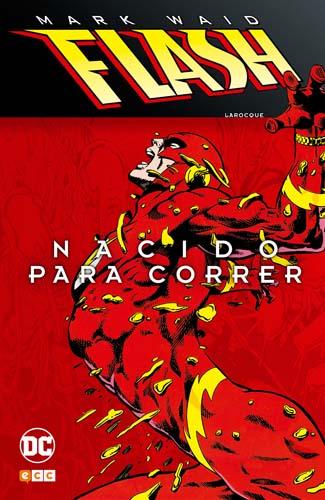 [CATALOGO] Catálogo ECC / UNIVERSO DC - Página 18 Flash_14