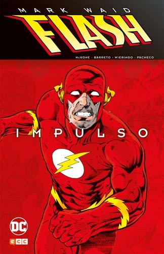 [CATALOGO] Catálogo ECC / UNIVERSO DC - Página 18 Flash_15