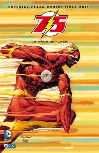 [ECC] UNIVERSO DC - Página 11 Flash_20