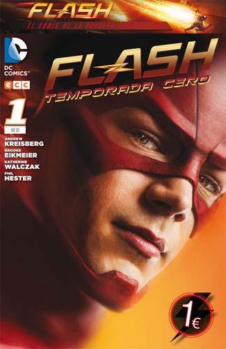 [ECC] UNIVERSO DC - Página 11 Flash_21