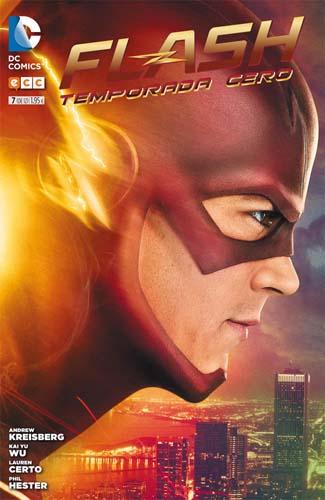 [ECC] UNIVERSO DC - Página 11 Flash_22