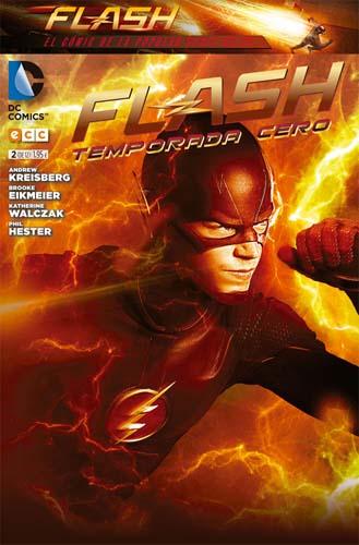 [ECC] UNIVERSO DC - Página 11 Flash_23