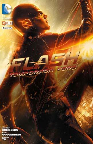 [ECC] UNIVERSO DC - Página 11 Flash_27
