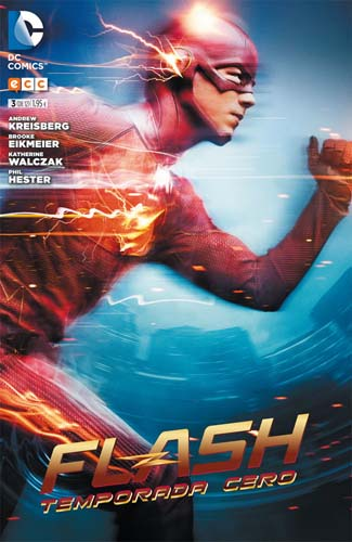 [ECC] UNIVERSO DC - Página 11 Flash_28