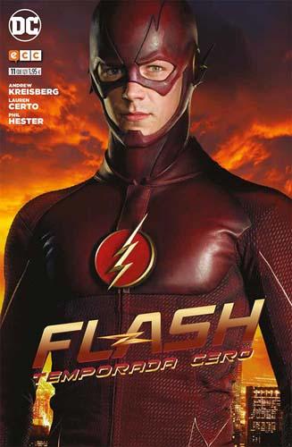 [ECC] UNIVERSO DC - Página 11 Flash_29