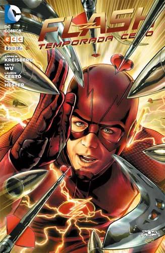 [ECC] UNIVERSO DC - Página 11 Flash_31