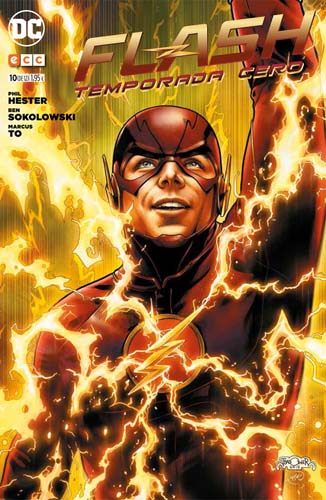 [ECC] UNIVERSO DC - Página 11 Flash_32