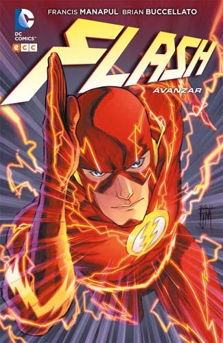 [ECC] UNIVERSO DC - Página 18 Flash_39