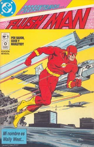 [PERFIL] DC Comics Flushm10