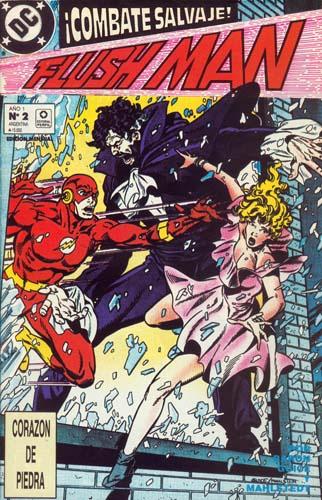 [PERFIL] DC Comics Flushm11