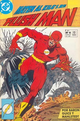 [PERFIL] DC Comics Flushm12