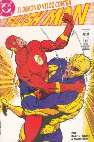 [PERFIL] DC Comics Flushm14