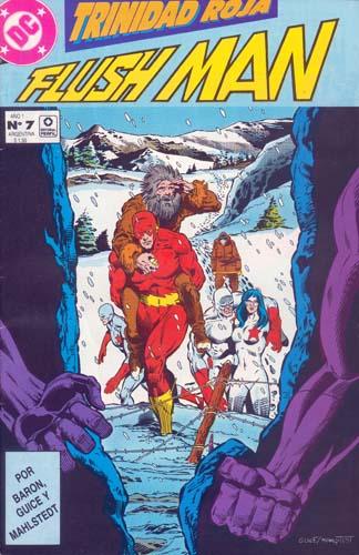 [PERFIL] DC Comics Flushm15