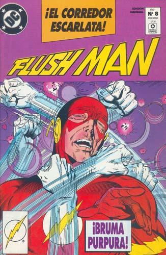 [PERFIL] DC Comics Flushm16