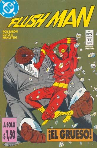 [PERFIL] DC Comics Flushm17
