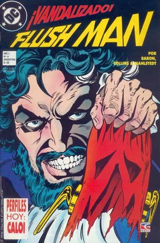 [PERFIL] DC Comics Flushm18
