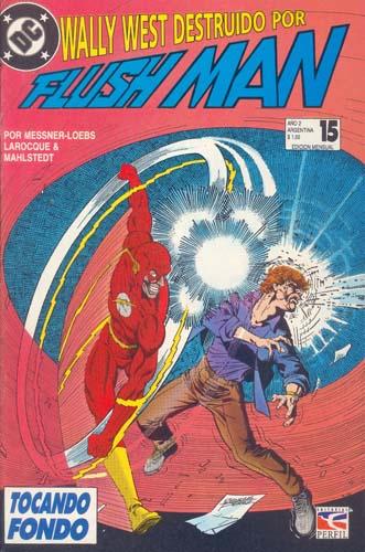 [PERFIL] DC Comics Flushm19