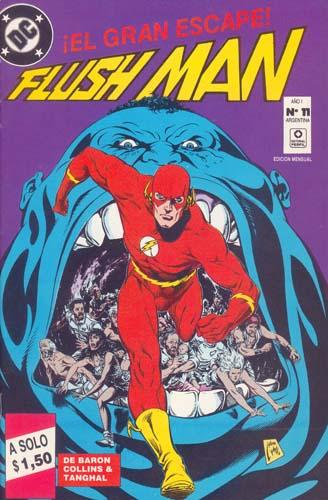 [PERFIL] DC Comics Flushm20