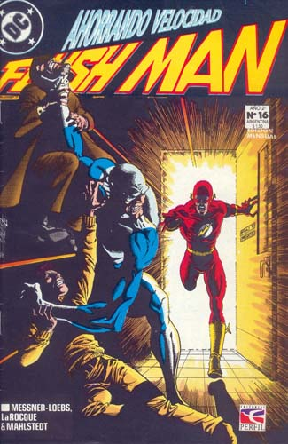 [PERFIL] DC Comics Flushm21