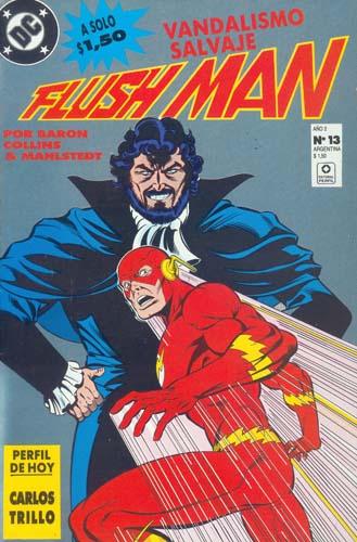[PERFIL] DC Comics Flushm24