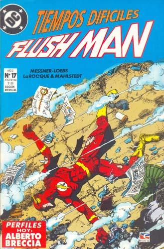 [PERFIL] DC Comics Flushm32