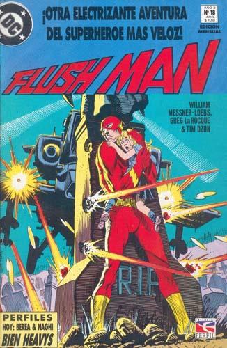 [PERFIL] DC Comics Flushm33