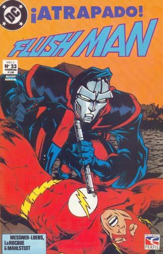 [PERFIL] DC Comics Flushm34