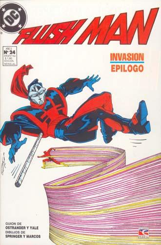 [PERFIL] DC Comics Flushm35