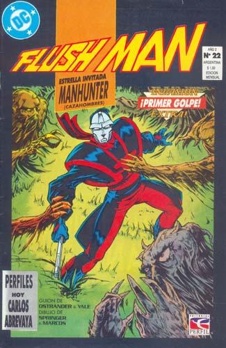 [PERFIL] DC Comics Flushm37