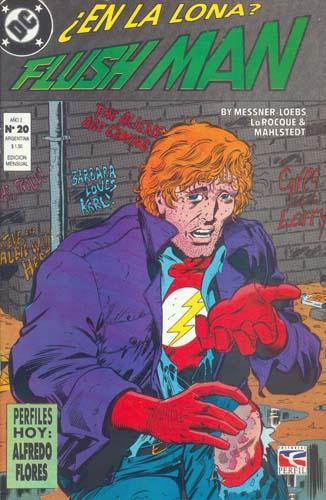 [PERFIL] DC Comics Flushm38