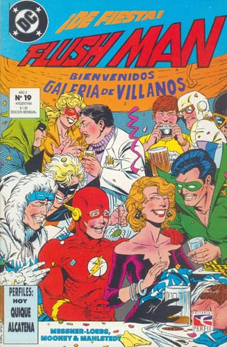 [PERFIL] DC Comics Flushm39
