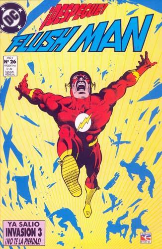 [PERFIL] DC Comics Flushm43