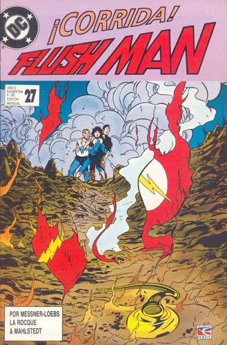 [PERFIL] DC Comics Flushm44