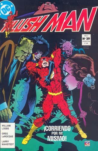 [PERFIL] DC Comics Flushm46