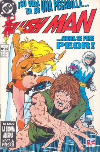 [PERFIL] DC Comics Flushm47