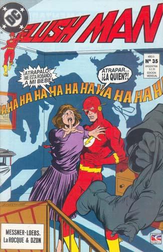 [PERFIL] DC Comics Flushm54