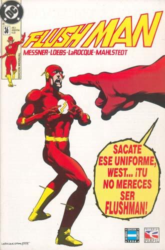 [PERFIL] DC Comics Flushm55