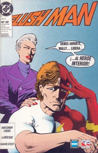 [PERFIL] DC Comics Flushm57