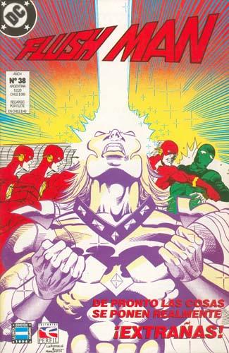 [PERFIL] DC Comics Flushm59
