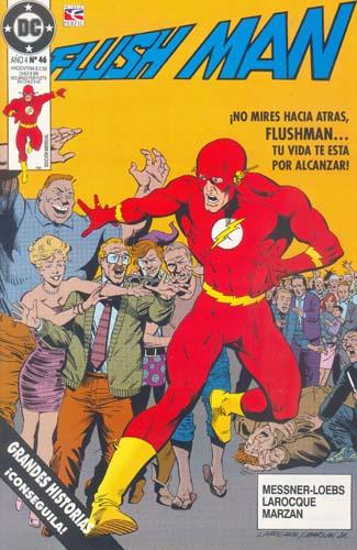 [PERFIL] DC Comics Flushm62