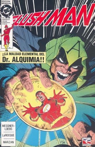 [PERFIL] DC Comics Flushm63