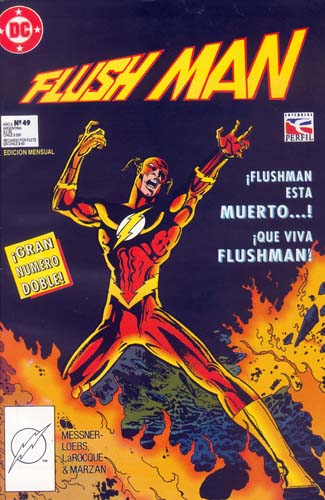 [PERFIL] DC Comics Flushm67