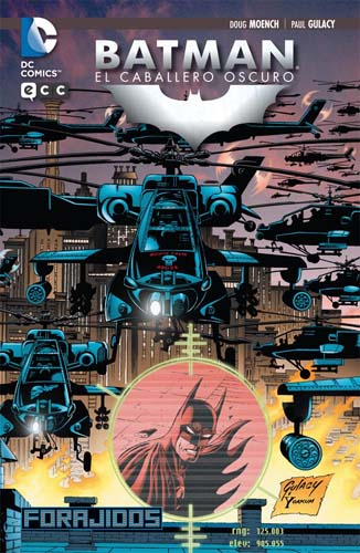 [ECC] UNIVERSO DC - Página 9 Foraji10