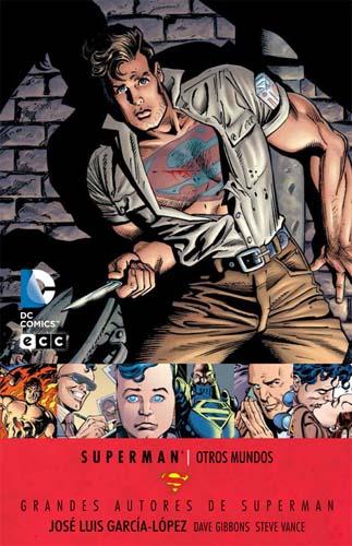 [ECC] UNIVERSO DC - Página 4 Garcia10