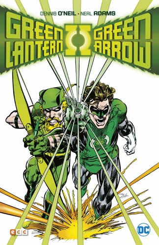 [DC Comics] Green Arrow: discusión general Gl_ga10