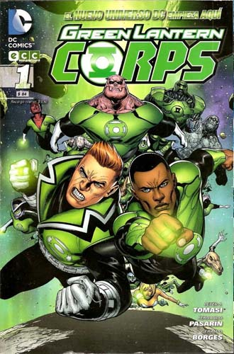 [ECC Sudamerica] DC Comics Glc_110
